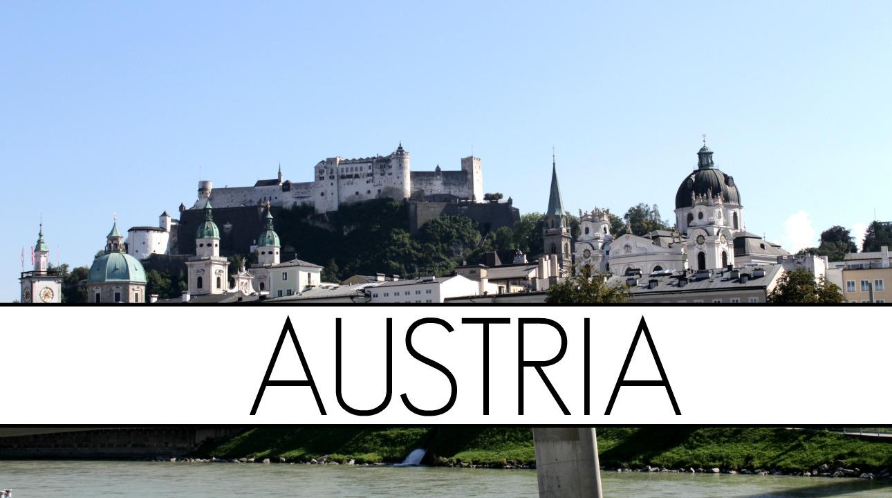vlog austria