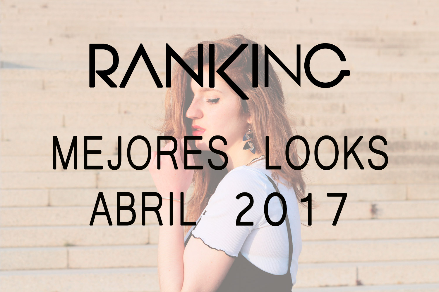 mejores-looks-abril-2017- Martina Lubian