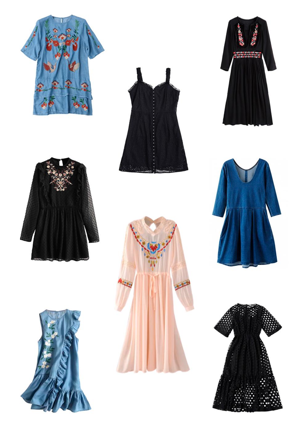 vestidos-san-valentin-segun-tu-estilo-martina-lubian