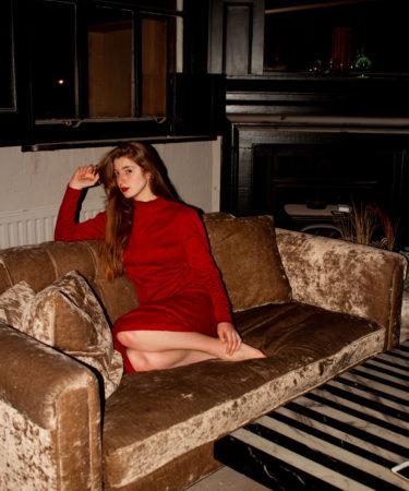 Regalos de Navidad sostenible - Martina Lubian